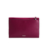 Rebecca Minkoff Women's Sofia Clutch - Port Multi: Image 6