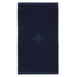 Orlebar Brown Men's Baron Beach Towel - Navy: Image 2