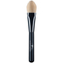 Amazing Cosmetics AmazingConcealer® Foundation Brush: Image 1