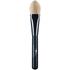 Brocha para Base AmazingConcealer® deAmazing Cosmetics: Image 1