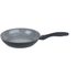 Russell Hobbs Stone Collection 24cm Frying Pan Black: Image 1