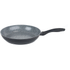 Russell Hobbs Stone Collection 28cm Frying Pan Grey: Image 1