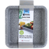 Salter Marble Collection 23cm Square Baking Tray: Image 2