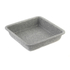 Salter Marble Collection 23cm Square Baking Tray: Image 1