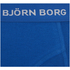 Bjorn Borg Men's Solids Boxer Shorts - Skydiver: Image 6