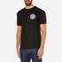 OBEY Clothing Men's Propaganda Company T-Shirt - Black: Image 2