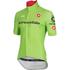 Castelli Cannondale Pro Cycling Team Gabba 2 Jersey - Green: Image 1