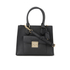 MICHAEL MICHAEL KORS Bridgette Tote Bag - Black: Image 1