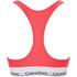 Calvin Klein Women's Modern Cotton Bralette - Bright Nectar: Image 2