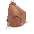 Rebecca Minkoff Women's Julian Backpack - Almond: Image 3