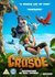 Robinson Crusoe: Image 1