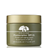 Crema anti-envejecimiento con protector FPS25 Plantscription™ de Origins (50 ml): Image 1