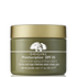 Crema anti-envejecimiento sin aceites con protector FPS25 Plantscription™ de Origins (50 ml): Image 1