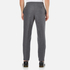 Carven Men's Elastic Waist Trousers - Gris Chine: Image 3