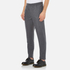Carven Men's Elastic Waist Trousers - Gris Chine: Image 2