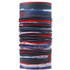 Buff Original Tubular Headband - Flat Brush: Image 1