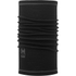 Product image of Buff Merino Wool 3/4 Tubular Headband - Black