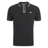 Le Shark Men's Bridgeway Polo Shirt - Black: Image 1