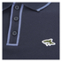 Le Shark Men's Bridgeway Polo Shirt - True Navy: Image 3