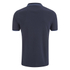 Le Shark Men's Bridgeway Polo Shirt - True Navy: Image 2