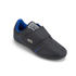 Gio Goi Men's Chester Trainers - Black: Image 2