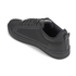 Gio Goi Men's Shepshed Ripstop Trainers - Black: Image 4