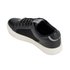 Gio Goi Men's Southerly Trainers - Black: Image 4