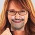 Dessous de Verre Face Mats: Image 4