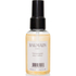 Spray au sel volume (50ml) (format voyage) Balmain Hair: Image 1