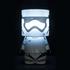 Star Wars NEW Stormtrooper Look-Alite LED Lamp: Image 2