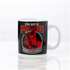 Tasse Star Wars - Bad Feeling: Image 1