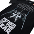 T-Shirt Homme Star Wars Père of the Year - Noir: Image 2