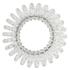 Goma de pelo profesional de MiTi - Brillo glamour(3 unidades): Image 1