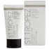 St. Tropez Gradual Tan Duo - Light/Medium: Image 2