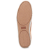 Polo Ralph Lauren Men's Harvey Suede Trainers - New Snuff: Image 5