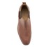 Polo Ralph Lauren Men's Dillian Leather Chelsea Boots - Polo Tan: Image 3