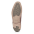 Polo Ralph Lauren Men's Dillian Leather Chelsea Boots - Polo Tan: Image 5