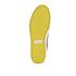 Polo Ralph Lauren Men's Faxon Low Top Trainers - Navy: Image 5