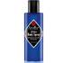 Jack Black All Over Body Spray (100ml) 11275659
