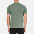 YMC Men's Television T-Shirt - Green: Image 3