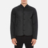 YMC Men's Erkin Koray Jacket - Black: Image 1