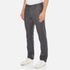 YMC Men's Deja Vu Trousers - Charcoal: Image 2