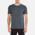 YMC Men's Wild Ones T-Shirt - Navy: Image 1