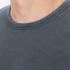 YMC Men's Almost Grown Sweatshirt - Navy: Image 5