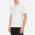 YMC Men's Television T-Shirt - White: Image 2