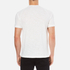 YMC Men's Television T-Shirt - White: Image 3