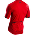 Sugoi Men's Climber's Jersey - Chilli Red: Image 2