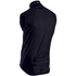 Sugoi Women's RS Vest - Black: Image 2