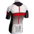 Sugoi Men's RSE Jersey - White: Image 2