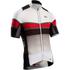 Sugoi Men's RSE Jersey - White: Image 1